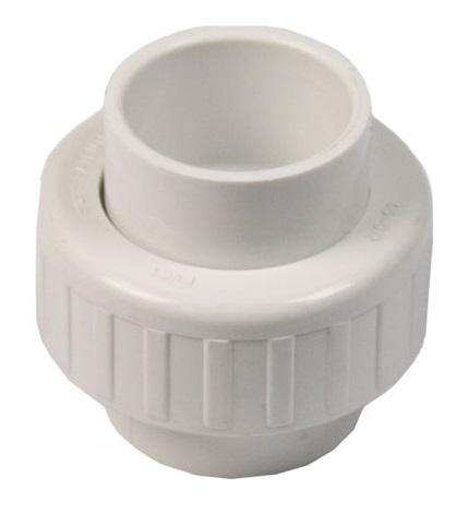 PVC Pressure Fittings by Type : reticonline, Crystal Waters